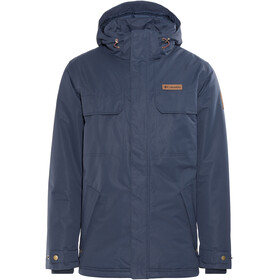 Columbia Rugged Path Giacca Uomo blu